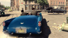 Mafia II - Screenshot 7