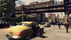 Mafia II - Screenshot 8