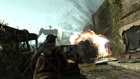 Terminator Salvation: The Videogame - Screenshot 1