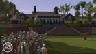 Tiger Woods PGA Tour 10 - Screenshot 1