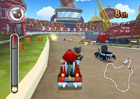 MySims Racing - Screenshot 6