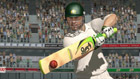 Ashes Cricket 2009 - Screenshot 2