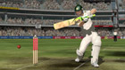 Ashes Cricket 2009 - Screenshot 3