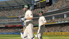 Ashes Cricket 2009 - Screenshot 4