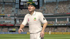 Ashes Cricket 2009 - Screenshot 5