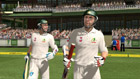 Ashes Cricket 2009 - Screenshot 6