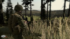 ARMA II: Combined Operations - Screenshot 7