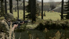 ARMA II: Combined Operations - Screenshot 8