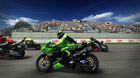 SBK-09: Superbike World Championship - Screenshot 2