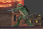 Teenage Mutant Ninja Turtles: Smash Up - Screenshot 5