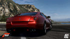 Forza Motorsport 3 - Screenshot 2