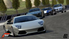 Forza Motorsport 3 - Screenshot 4