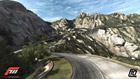 Forza Motorsport 3 - Screenshot 5
