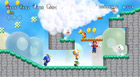 New Super Mario Bros. - Screenshot 4