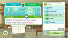 Wii Fit Plus - Screenshot 5