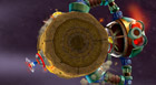 Super Mario Galaxy 2 - Screenshot 3