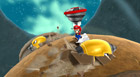 Super Mario Galaxy 2 - Screenshot 6