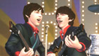 Rock Band: The Beatles Standalone - Screenshot 4