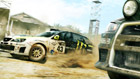Colin McRae: Dirt 2 - Screenshot 2