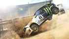 Colin McRae: Dirt 2 - Screenshot 4