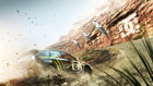 Colin McRae: Dirt 2 - Screenshot 5