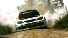 Colin McRae: Dirt 2 - Screenshot 6