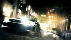 Colin McRae: Dirt 2 - Screenshot 7