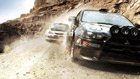 Colin McRae: Dirt 2 - Screenshot 8