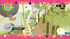Katamari Forever - Screenshot 4