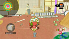 Katamari Forever - Screenshot 2