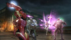 Marvel Ultimate Alliance 2 - Screenshot 6