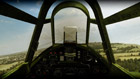 IL-2 Sturmovik: Birds of Prey - Screenshot 1