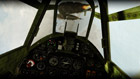 IL-2 Sturmovik: Birds of Prey - Screenshot 5