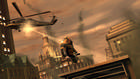 Grand Theft Auto: Episodes From Liberty City - Screenshot 3