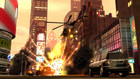 Grand Theft Auto: Episodes From Liberty City - Screenshot 5