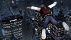 Grand Theft Auto: Episodes From Liberty City - Screenshot 6