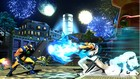 Marvel vs Capcom 3: Fate of Two Worlds - Screenshot 6