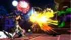 Marvel vs Capcom 3: Fate of Two Worlds - Screenshot 5