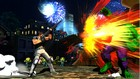 Marvel vs Capcom 3: Fate of Two Worlds - Screenshot 8