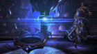 StarCraft II: Legacy of the Void - Screenshot 6