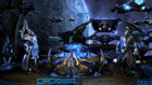 StarCraft II: Legacy of the Void - Screenshot 10