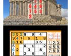 Sudoku: The Puzzle Game Collection - Screenshot 3