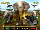 Remington Super Slam Hunting: Africa - Screenshot 2