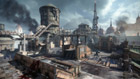 Gears of War Judgment - Screenshot 4