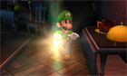 Luigi's Mansion 2 Nintendo Selects - Screenshot 1