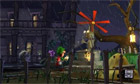 Luigi's Mansion 2 Nintendo Selects - Screenshot 6
