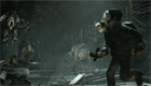 Metro: Last Light - Screenshot 9