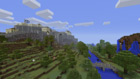 Minecraft - Xbox 360 Edition - Screenshot 3