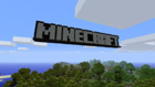 Minecraft - Xbox 360 Edition - Screenshot 4