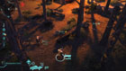 XCOM: Enemy Unknown - Screenshot 8